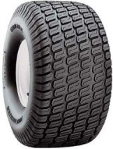Carlisle Turf Master Mower Tires