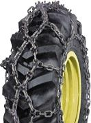 Babac Skid Steer Tire Chains