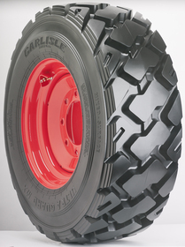 Carlisle Ultra Guard MX Skid Steer Tire