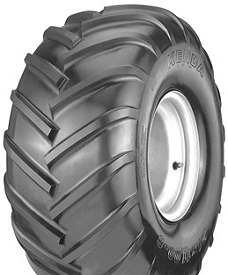Kenda Grasshopper Chevron Lug Tires