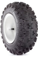 Carlisle Snow Hog Snow Blower Tires
