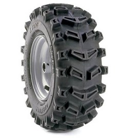 Carlisle X-Trac Snow Blower Tires