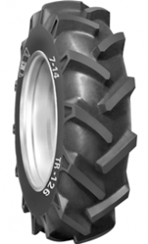 Photo of the BKT TR 126 Tractor Tire