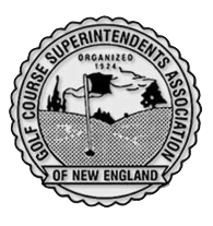 The_Golf_Course_Superintendents_Association_Of_New_England