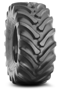 Firestone Rear Tractor Tires R-1W