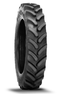Firestone Rear Tractor Tires radial All Traction RC