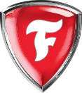 Firestone Tires Logo