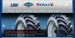 Low Sidewall Tires: new website for LSW Information