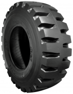 BKT Tires: New Products Announced and Videos of BKT in Action